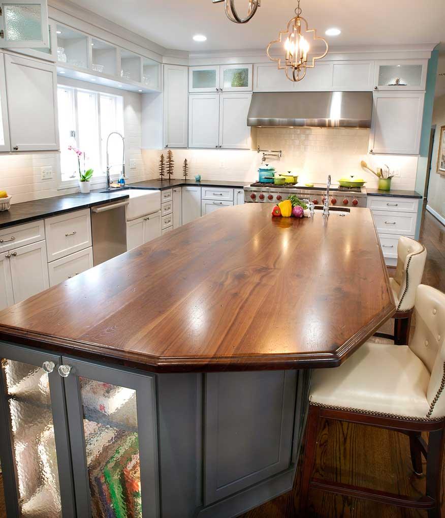 kitchen trends 2016 bel air construction maryland baltimore