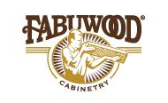 logo-fabuwood