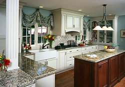 Home Remodeling Major Renovations And Kitchen Remodeling In - Kitchen remodeling bel air md