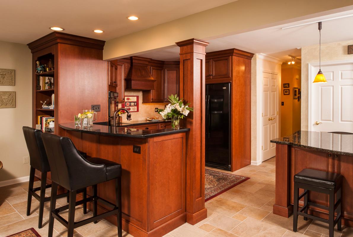100 Kitchen Additions In Baltimore Edina Mn