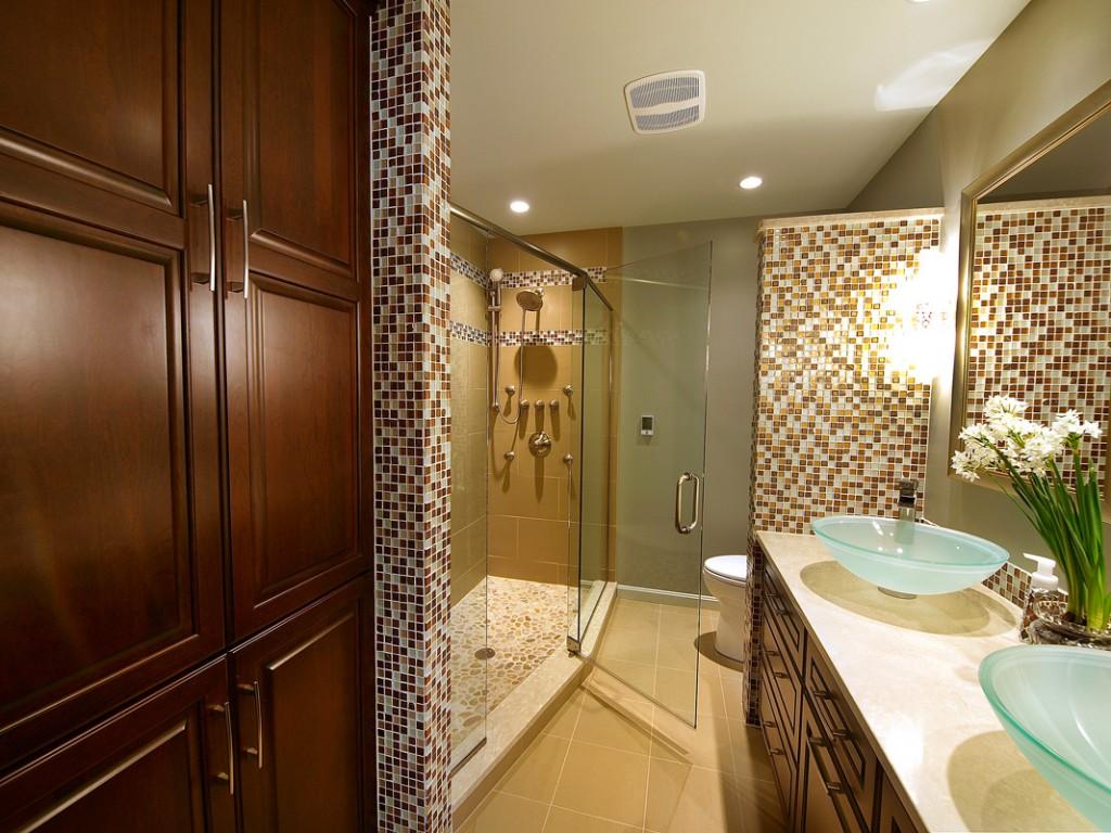 bathroom remodeling baltimore md. Breathtaking Master Bath. « Bathroom Remodeling Baltimore Md