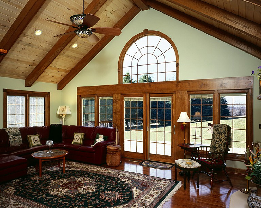 Great room additions perfect additions with great room for Great room additions