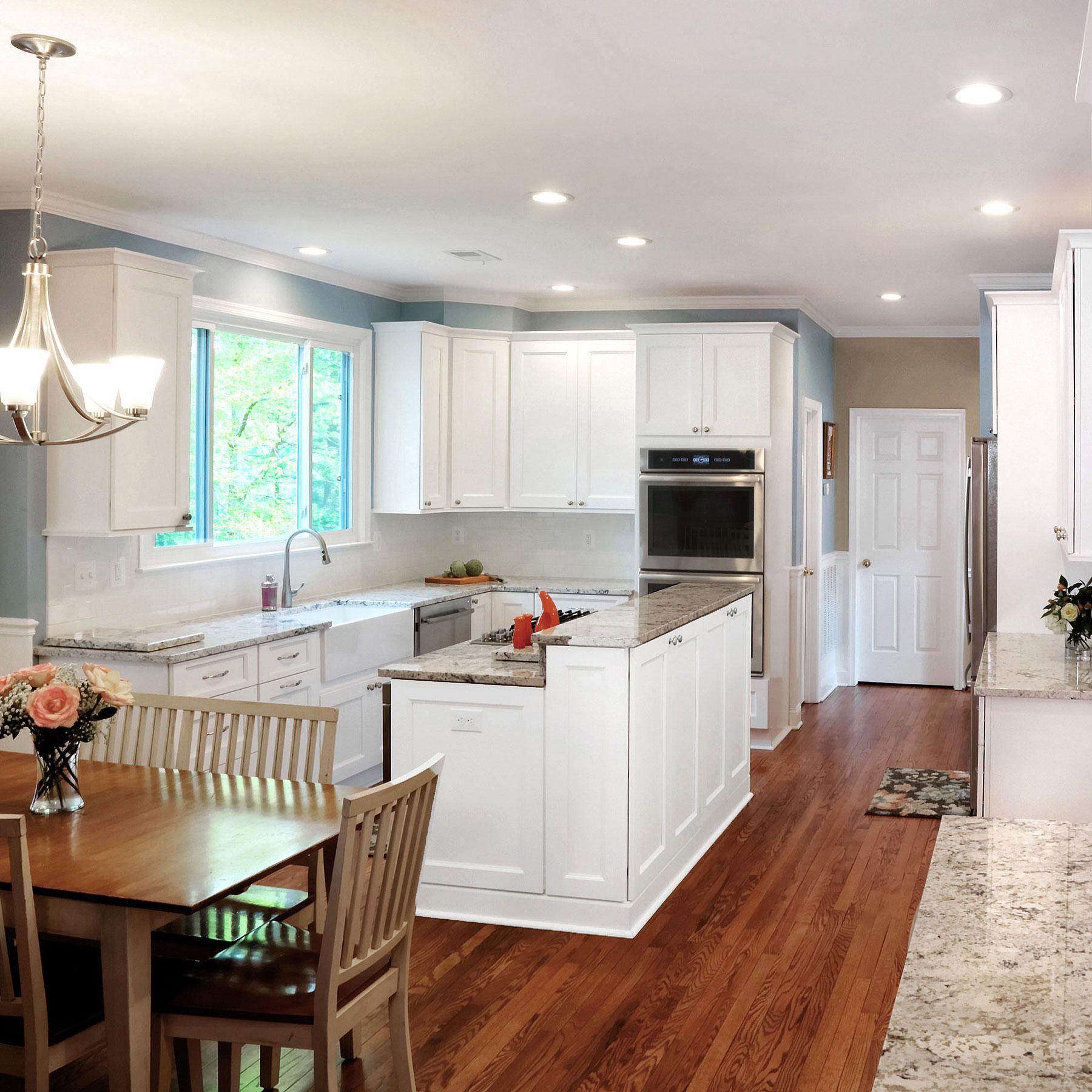 Franklin-Kitchen-01-NEW