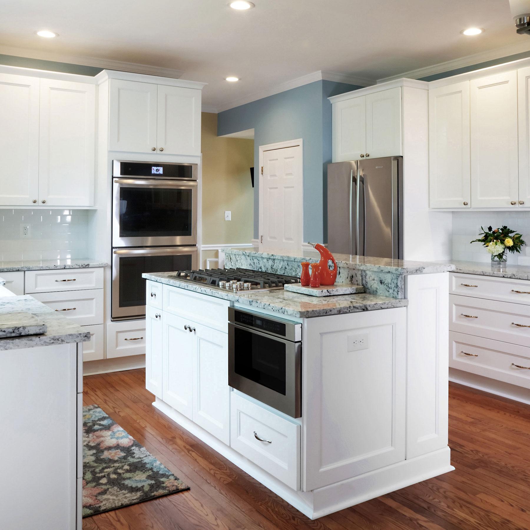 Franklin-Kitchen-04-NEW