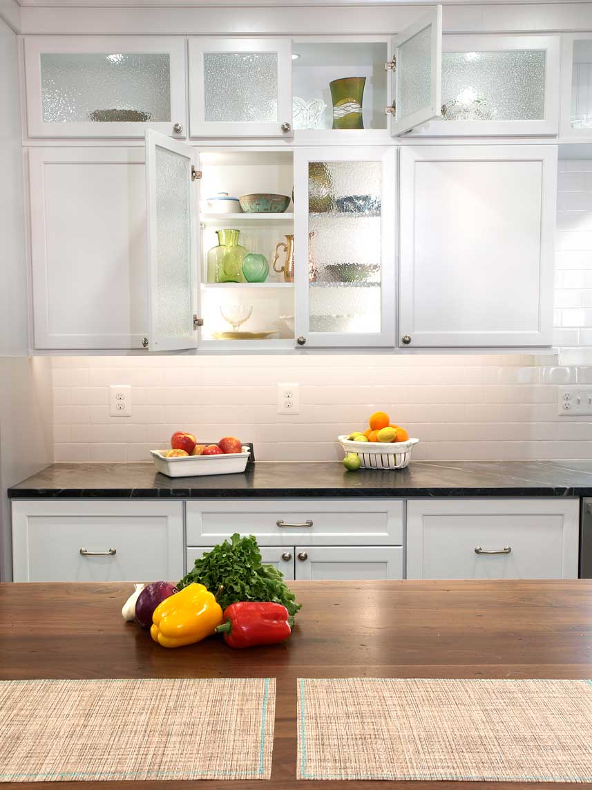 kitchen trends 2016 bel air construction maryland baltimore remodeling. Black Bedroom Furniture Sets. Home Design Ideas